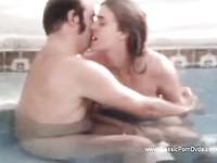 Legends Of Porn Having Retro Sex Fun Arousing Moment