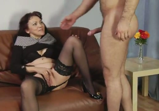 Ass riding shaved cock gifs